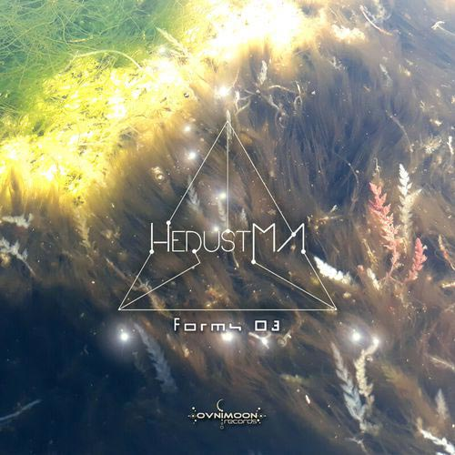 Hedustma - Forms 03