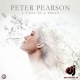 Peter Pearson – A Piece of a Dream
