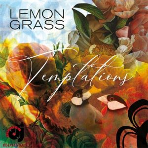 Lemongrass – Temptations