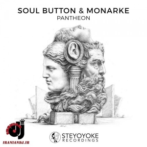 Soul Button – Pantheon