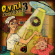 VA – O.V.N.I. Breakfast Vol.3