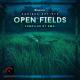 VA - Open Fields