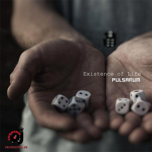 Pulsarum – Existence Of Life