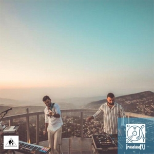 Andre & Jad – 10 Years Later