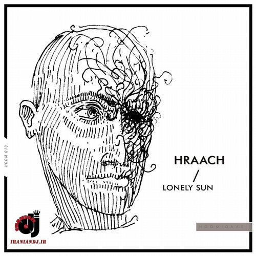 Hraach - Lonely Sun