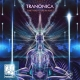 Tranonica – Something to Dream About