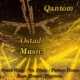 Ostad Music - Qantom