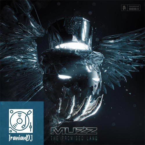Muzzy – The Promised Land
