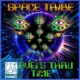 Space Tribe – Travels Thru Time