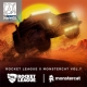 VA – Rocket League & Monstercat Vol. 7