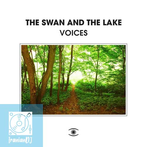 The Swan and The Lake – Voices