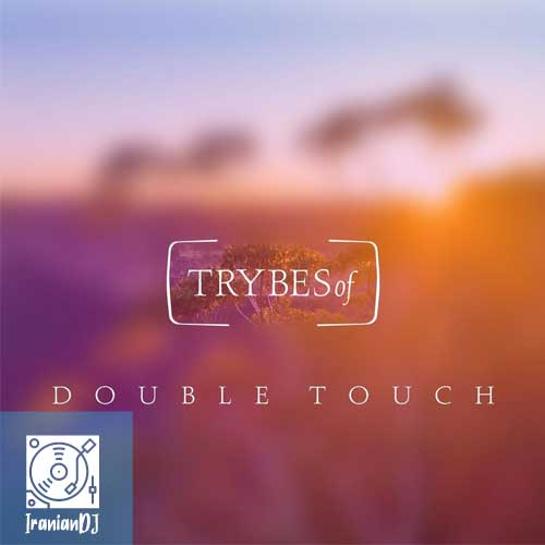 Double Touch – Distant Ponds